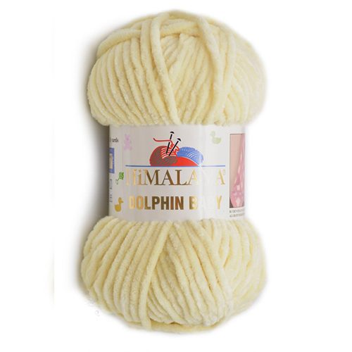 Himalaya Plush Yarn