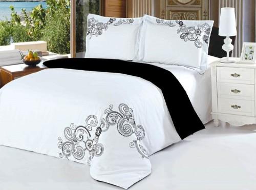 Linge de lit pour adultes