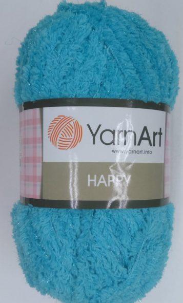 YarnArt Happy Yarn