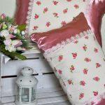 Mooie kussens voor slaapkamer of woonkamer