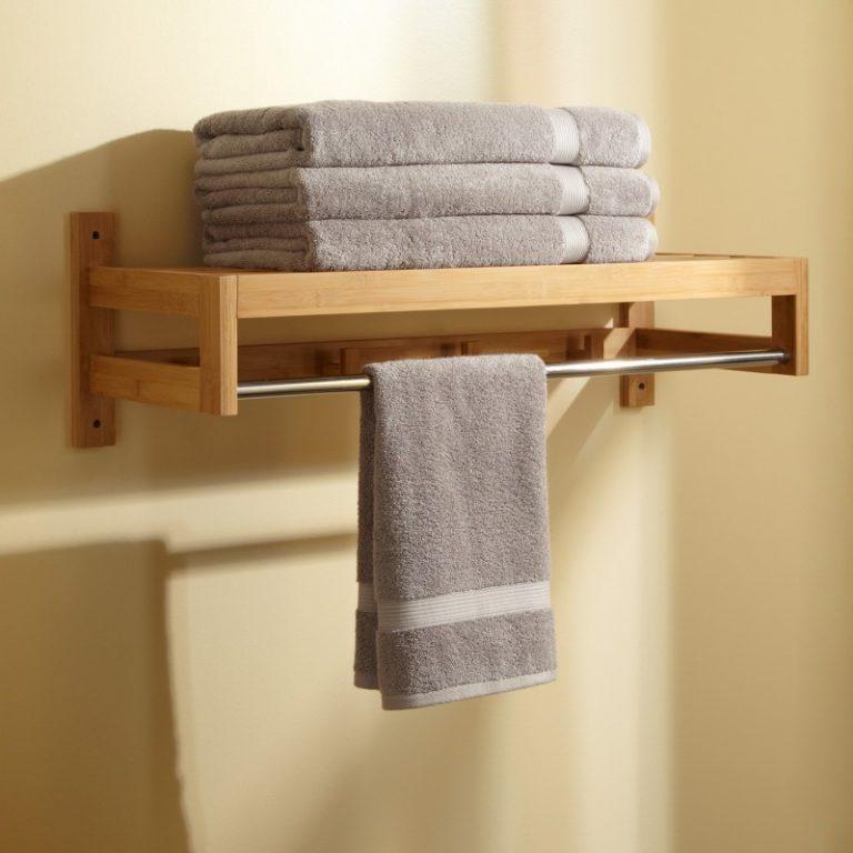 badkamer plank