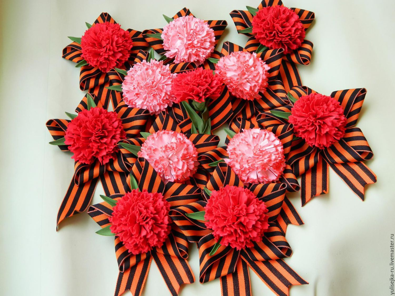 anjers van servetten ontwerp foto's