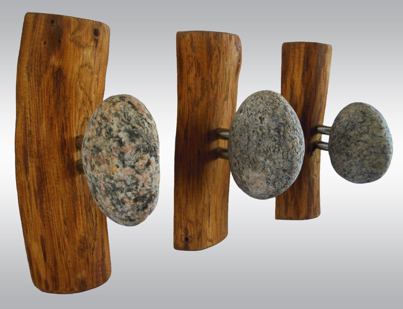 stenen haken