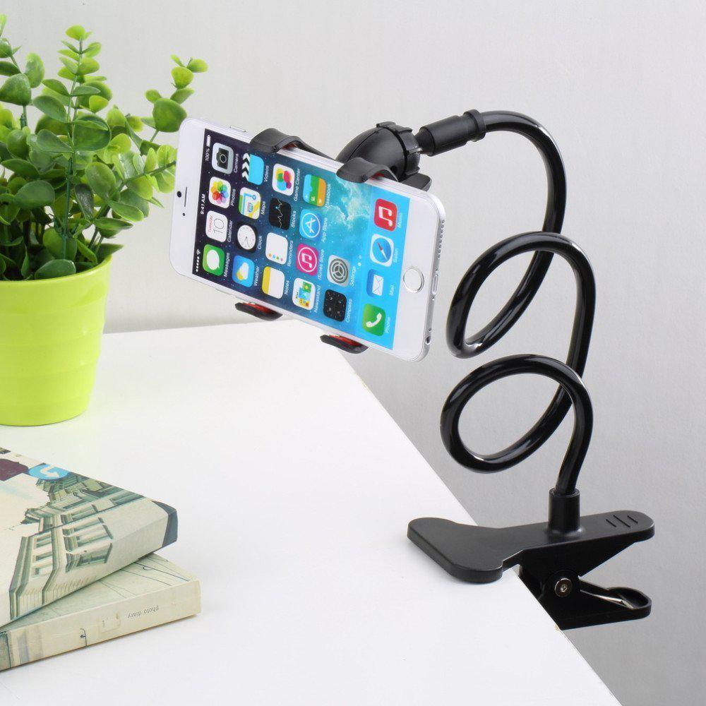 telefoonstandaard flexibel statief
