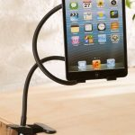 telefoonstandaard flexibel