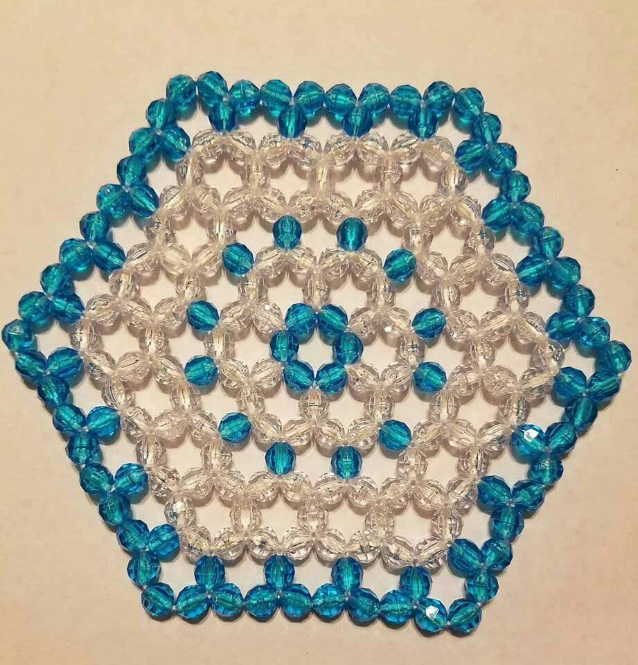 idées de photo perle serviette