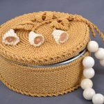 photo de boîte de crochet