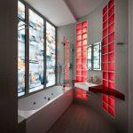 ici des idées de design de rideaux