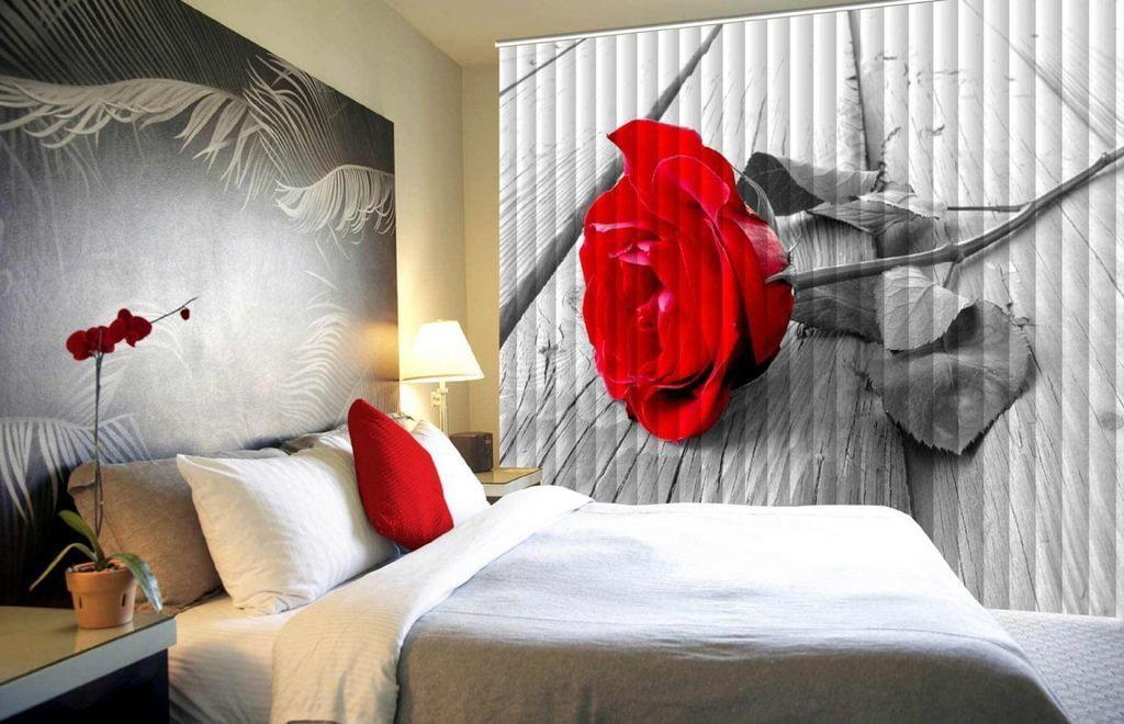 ici photo rideaux décoration