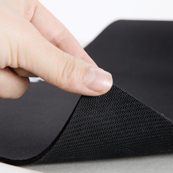 nettoyage des tapis de souris
