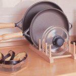 produits en bois pour la cuisine