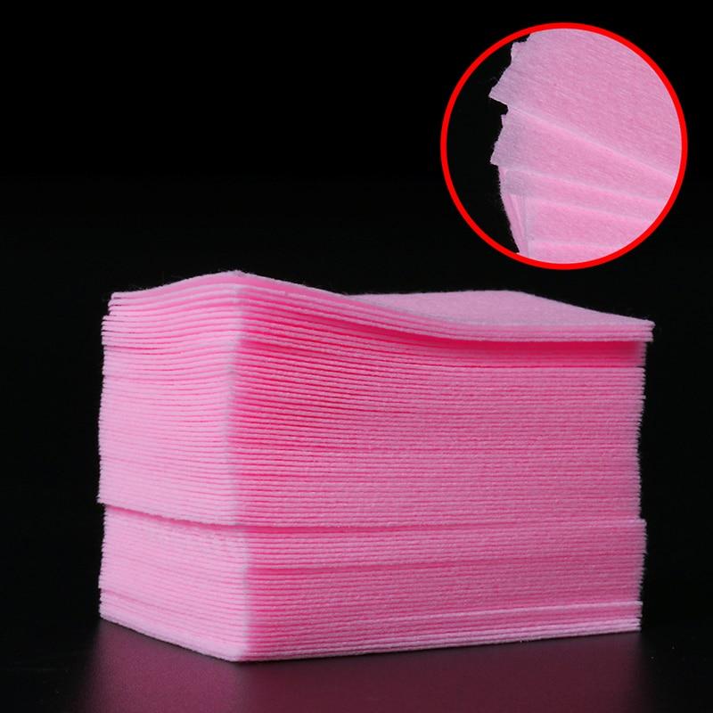 serviettes non pelucheuses pour des idées de photo lustrantes