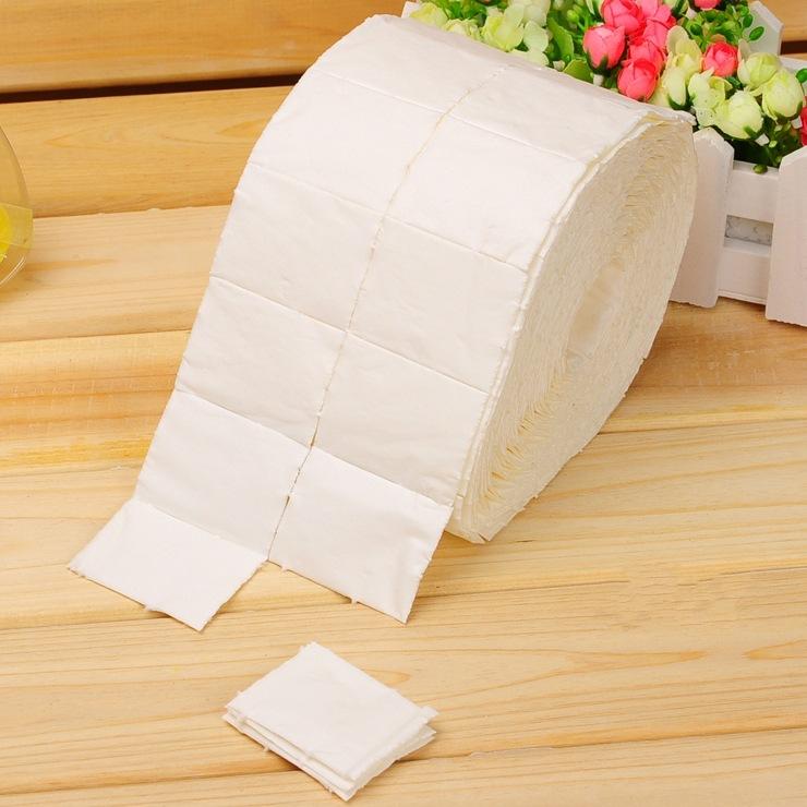 idées de photo de serviette sans peluche