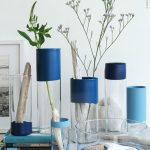 photo design vase decor