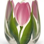 idées de photo de décor de vase