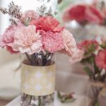 options de photo de décor de vase