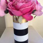 vase décoration idées décoration