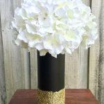 idées de design de vase