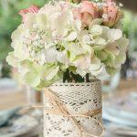 idées de décor de vase options