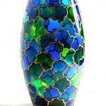 vase decoration photo decoration