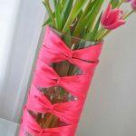 décoration vases idées de design