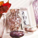 décoration vases bricolage idées de design