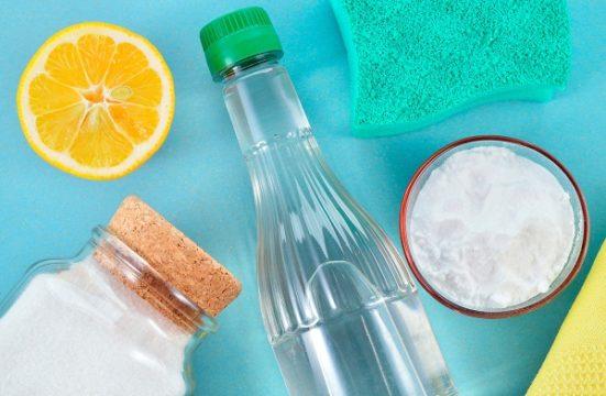 comment laver les serviettes de cuisine photo
