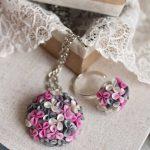juwelendoos doe-het-zelf ontwerp