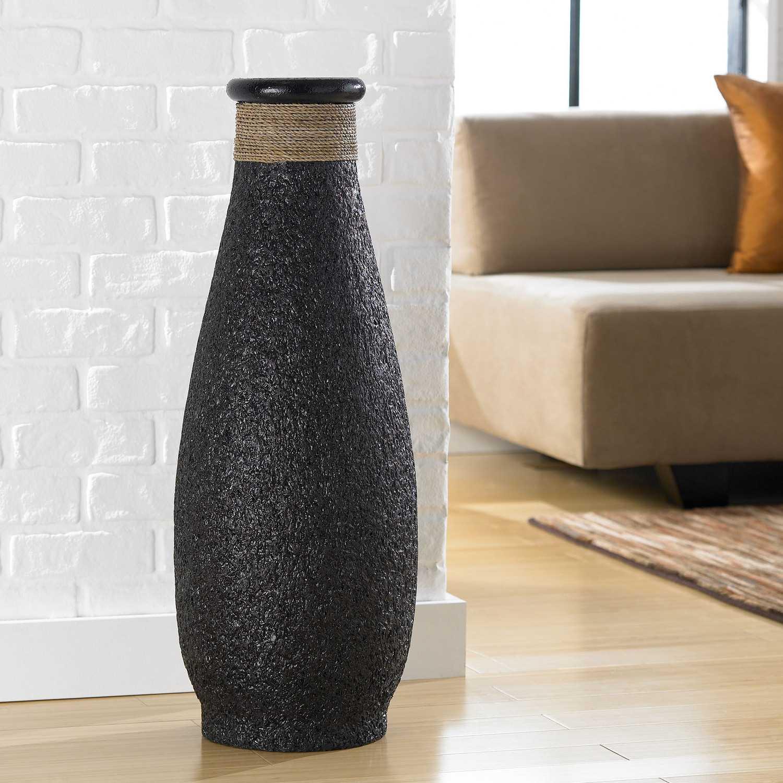 options de décoration de vase