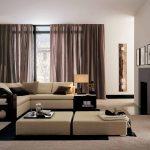 rideaux sur ruban de rideau high-tech