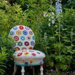 housses de chaise avec dos photos intérieures