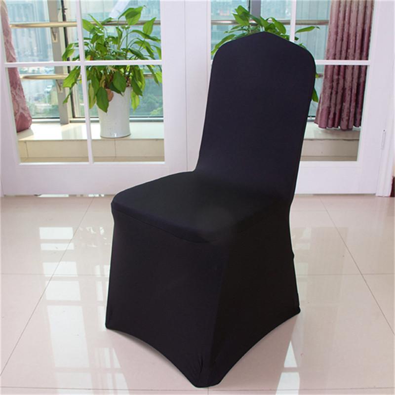 housses de chaise avec dossier idées idées