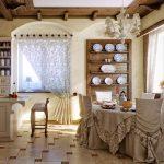 couvre-chaises avec dossier idées de décoration