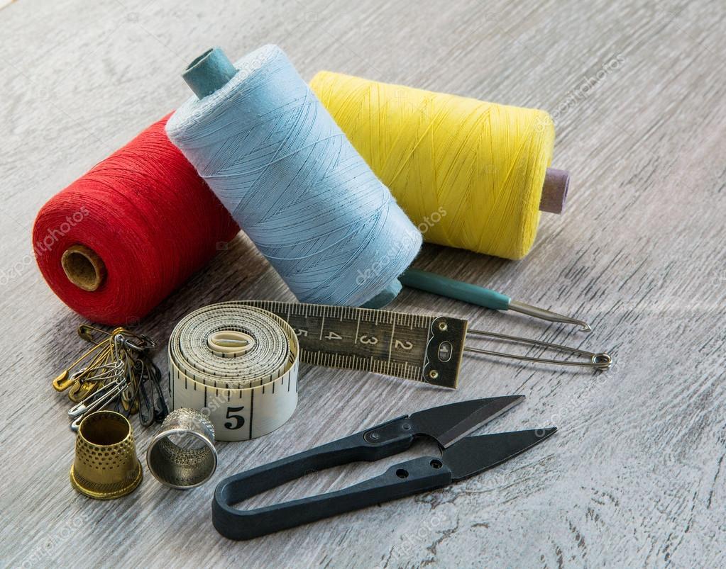 outils de tapis à tricoter