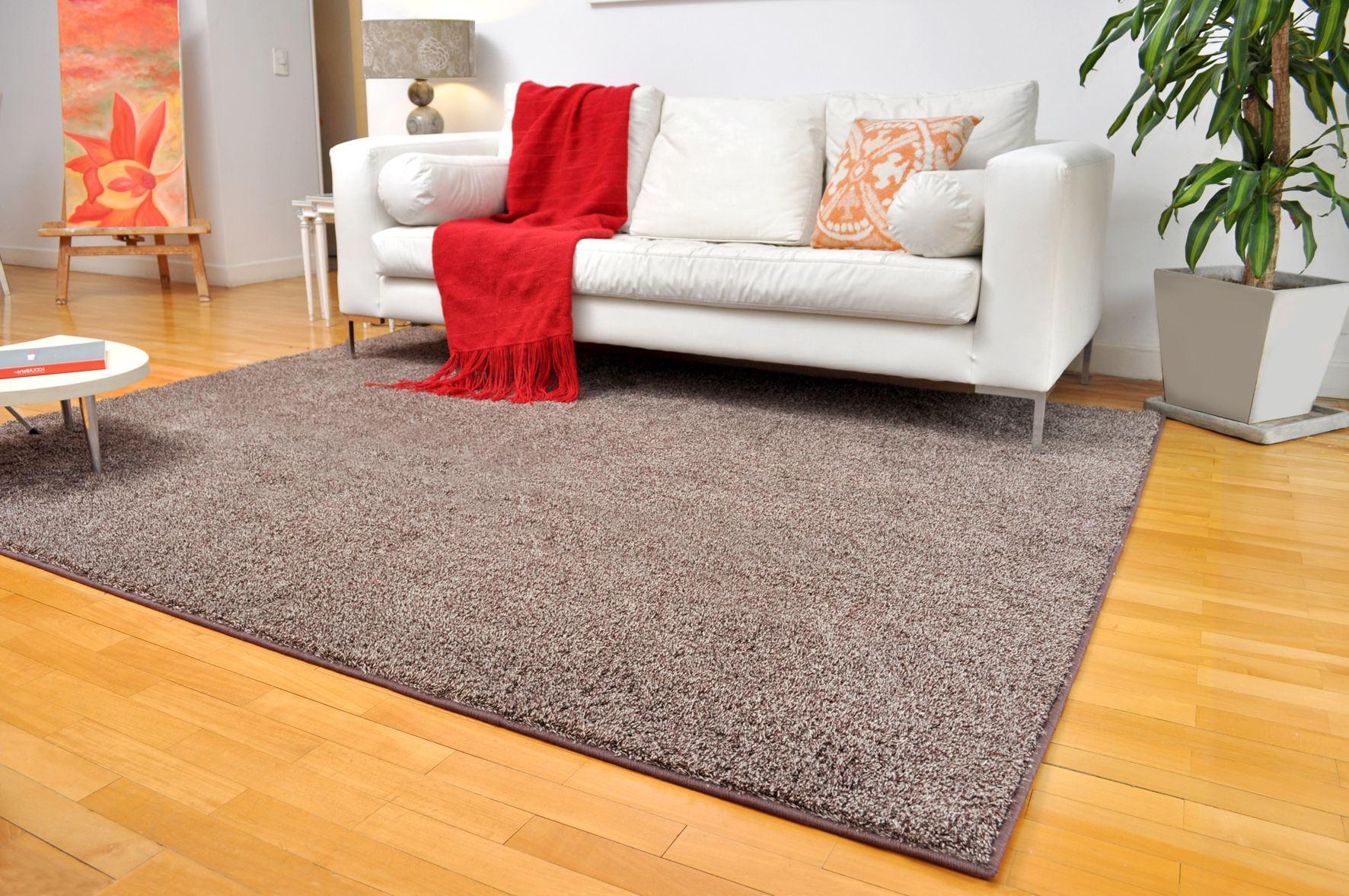 tapis en polypropylène