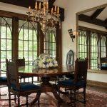 idées de design de tapis d'intérieur