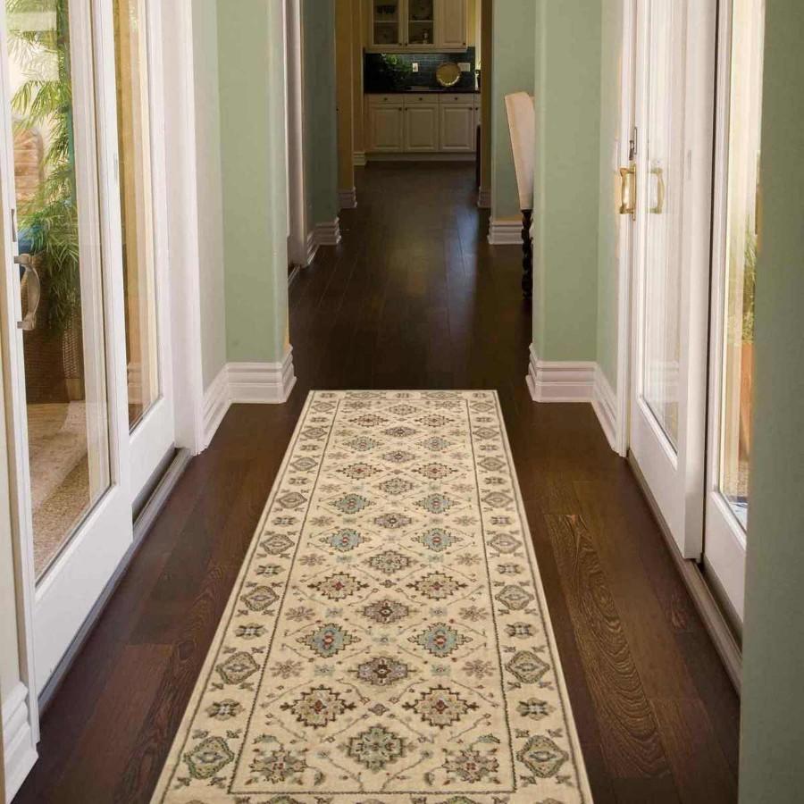 options de tapis intérieur