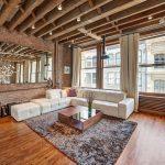 tapis dans les idées de design d'intérieur