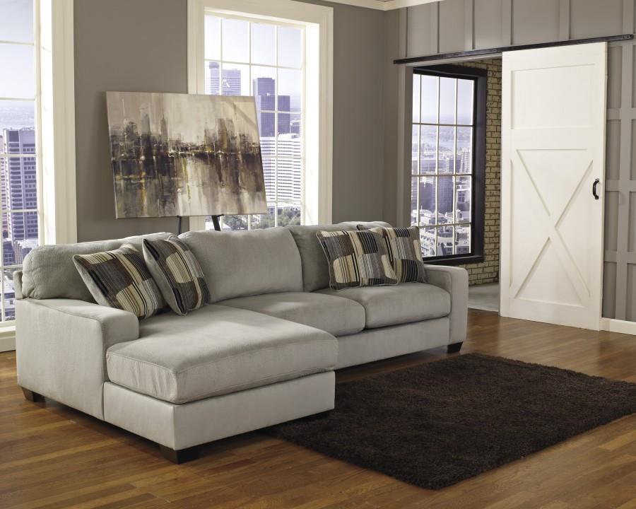 tapis dans un intérieur moderne