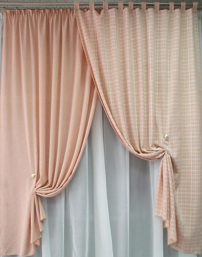 aimant pour rideaux photo decoration