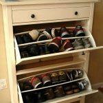 idées de chaussures