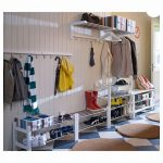 stand pour chaussures options photo