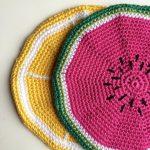 idées de photo de crochet crochet