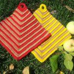 crochet crochet options photos