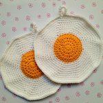 idées d'options de crochets