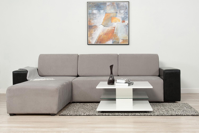 Malibu-sohva