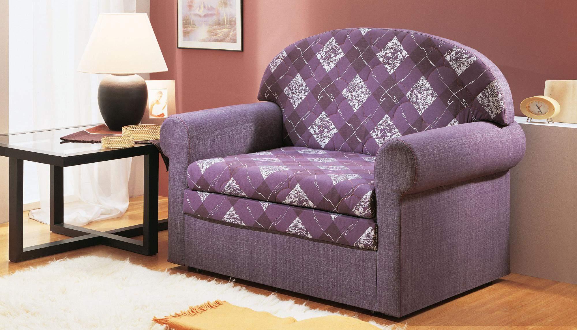 sohva nov 1