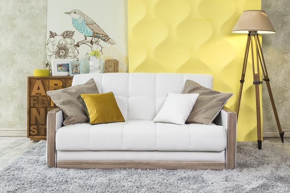 ortopediset sohvat design-ideoita