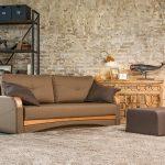 ortopediset sohvat valokuvien suunnittelu