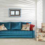 ortopediset sohva design -valokuvat